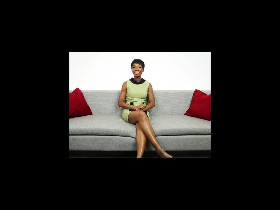VS - Ask A Star - wide - Brandy Norwood - 5/15