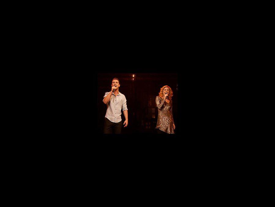 Watch It - Ghost on Jimmy Fallon - square - 2/12
