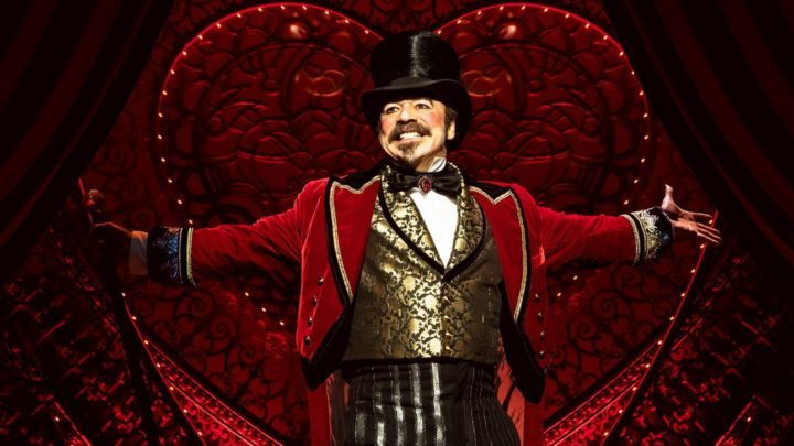 MOULIN_ROUGE_BROADWAY_6_27_19_03883_EDIT_v005-720x405